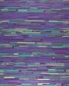 VL046006