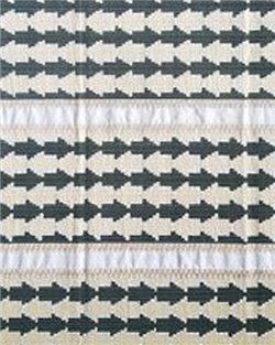 HOLLAND TEXTILES USA - B2C Holland Textiles USA