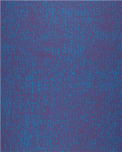 VLC0001.010.06
